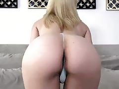 CASTINGCOUCH-X Amateur Jade Amber fucked by agent in first porn